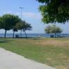 トルコの海(トルコ旅行記 その16)