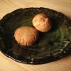 お豆腐クッキー