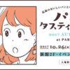 【木曜日から広島PARCOでお菓子の販売をします】
