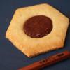 【鉛筆クッキー】
