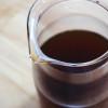 【水だしコーヒー】