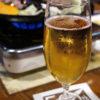 【北海道の旅 その1 話して、飲んで、食べる】