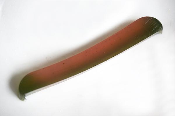 DSC04849