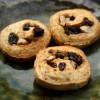 【ピーマンと味噌のぐるぐるクッキー】