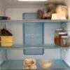 【我が家の冷蔵庫】