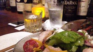 (日本語) 【愛知県常滑の旅 その2 地元食材とビストロ】