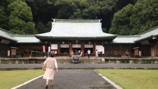 (日本語) 【ARTS&CRAFT 静岡手創り市】