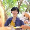 【台湾の旅 その14 厚食聚落と新竹のマーケット】
