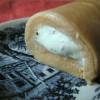 米粉と豆腐のミニロール