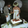 3年目の結婚式