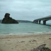 沖縄 2日目 観光へ