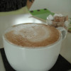 CAFE RASHIKU