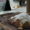 Boulangerie et Cafe Main Mano