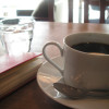 お店巡り その3 cafe obscura