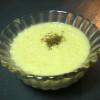 卵・乳製品不使用 白菜ポタージュのレシピ