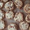余ったパンで作るクッキーのレシピ