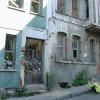 トルコの街角 (旅行記 その12)