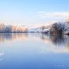 【冬を楽しむ】