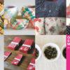 【今週末はOgumaga Studio Market vol.1】