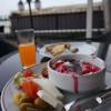 【トルコの朝食】