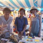 【台湾4日目 simplemarket】
