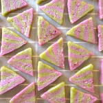 (日本語) 【家庭用オーブンでお菓子の焼きムラを調整する方法】