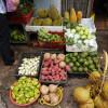 【ベトナムの果物】