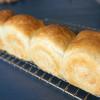 【ミニ食パン】