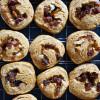 【6種のフルーツ&3種のナッツのクッキー】