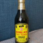 【台湾醤油を活用する】