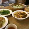 【台湾遠征その6 台湾のローカル食】
