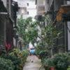【台湾遠征その7 台湾の街中で気になった建物や風景】