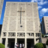 【広島の旅その4 世界平和記念聖堂】