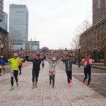 (日本語) 【ジョギングを続けるコツ】