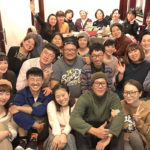 【台湾遠征その1 日本と台湾の交流の場を作りたい】