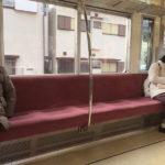 (日本語) 【違う世界の住人と会う vol.2】