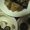 洋食とイタリアン