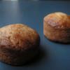 厚焼きクッキー その2