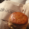 Bakery & Cafe Restaurant MUSUI
