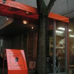 boulangerie Cadeau