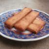 【米粉の味噌クッキー】