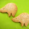 【卵・乳製品・ナッツ不使用の基本クッキーのレシピ 】