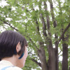 【あおの夏祭り】