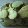 【枝豆クッキー】